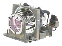 Ereplacements Replacement Lamp for SB21, L1515A-ER, 14245771, Projector Lamps