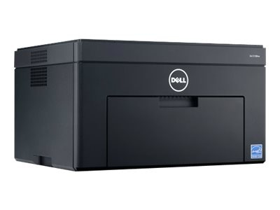 Dell C1760NW Image 5