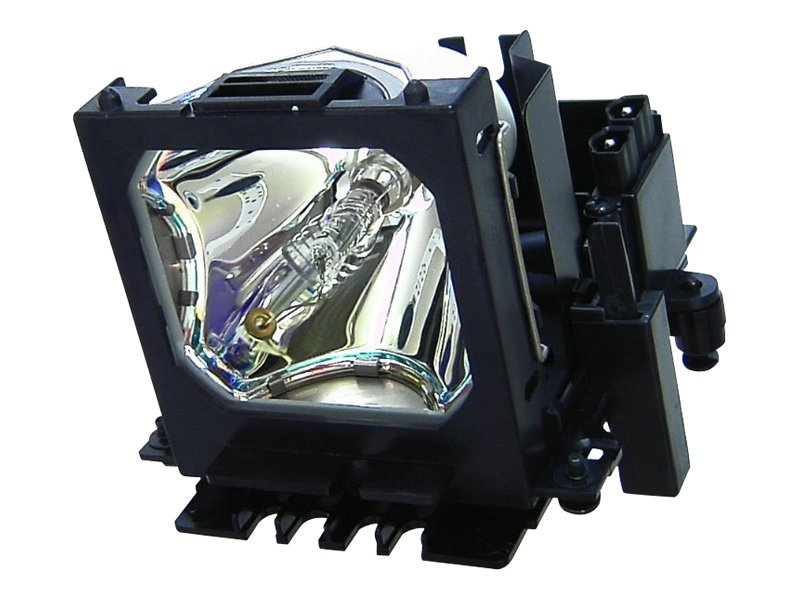 V7 Replacement Lamp for CP-X1250, PB9200, VPL706-1N