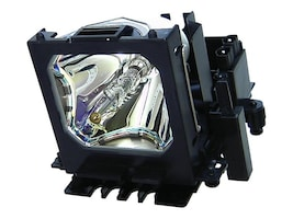 V7 Replacement Lamp for CP-X1250, PB9200, VPL706-1N, 17258551, Projector Lamps