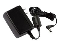Power Adapter, North America, 5V, USB for IP Phone