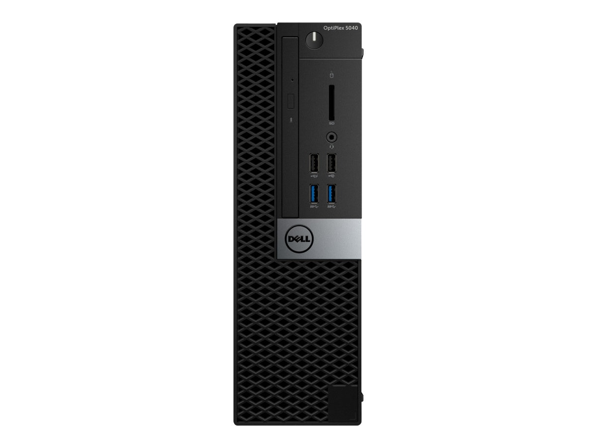 Dell K8GHD Image 2