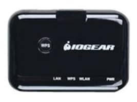 IOGEAR USB Wireless N Universal Adapter, GWU627, 12526907, Wireless Adapters & NICs