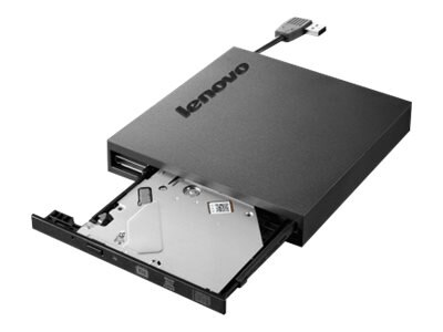 Lenovo ThinkCentre Tiny-in-One Super-Multi Burner, 4XA0H03972