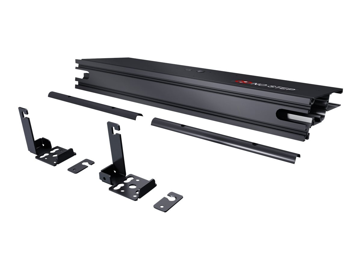 APC Ceiling Panel Mounting Rail - 300mm (11.8), ACDC2002