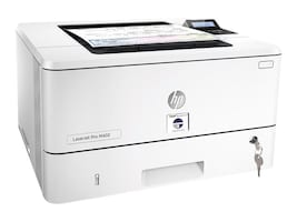 Troy MICR M402n Monochrome Laser Printer, 01-00820-111, 31956110, Printers - Laser & LED (monochrome)