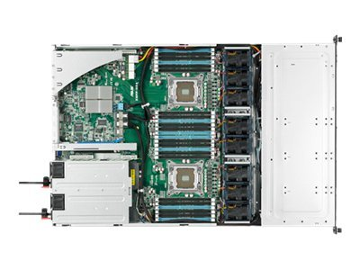 Asus RS700-E7/RS4 Image 2