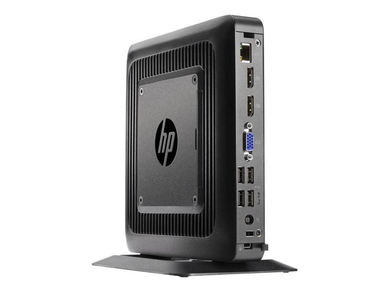 HP Inc. G9F14AT#ABA Image 5
