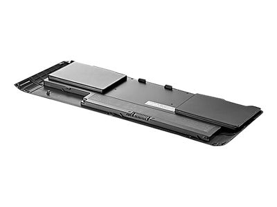 Axiom Li-Ion 6-Cell Battery for HP H6L25AA