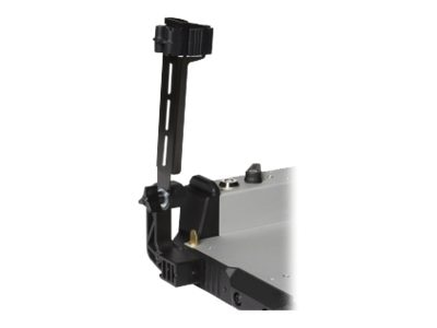 Panasonic Screen Stiffener for Havis Docking Station DS-PAN-100 and 110 Series Series, CF-H-DS-DA-409
