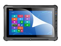 Getac Screen Protector for F110