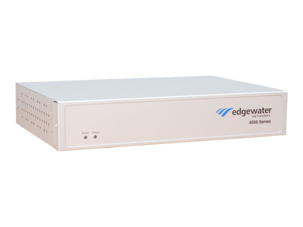 Edgewater Networks 4550-210-0005 Image 1