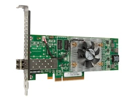Qlogic 2600 Series Single-Port 16Gbps Fibre Channel-to-PCIe Adapters, QLE2670-CK, 14906786, Host Bus Adapters (HBAs)