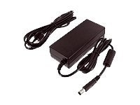 Battery Biz AC Adapter 90W 18-20V, Cord, AC-C23H, 12481850, AC Power Adapters (external)