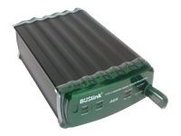 Buslink Media 16TB USB 3.0 eSATA  FIPS140-2 AES RAID 256-bit Encrypted Hard Drive