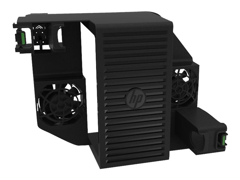 HP Cooling Fan for Z440 Workstation, J2R52AA