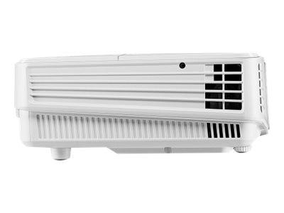 Benq MX525A Image 7