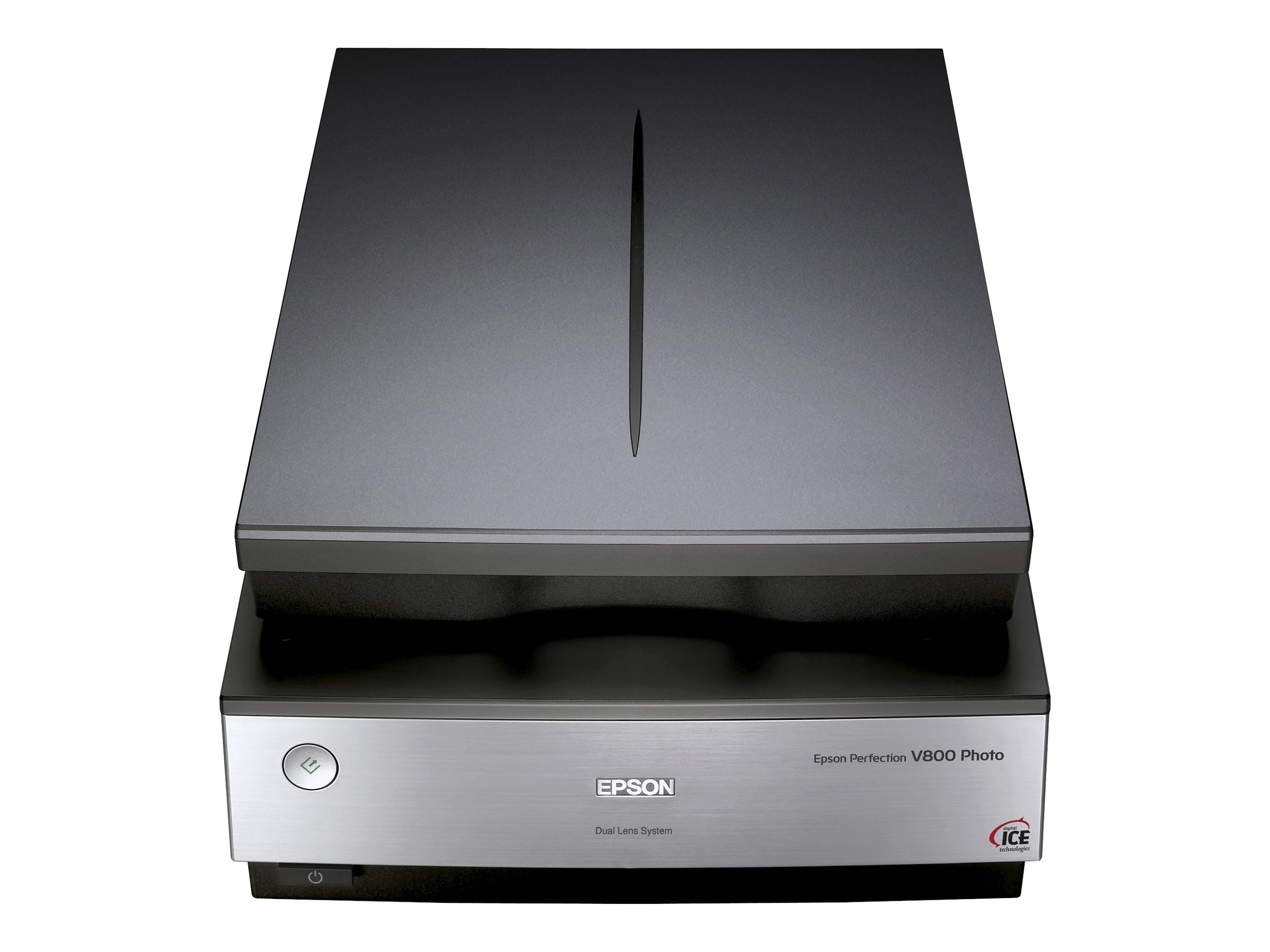 Epson Perfection V800 Photo Color Scanner, B11B223201