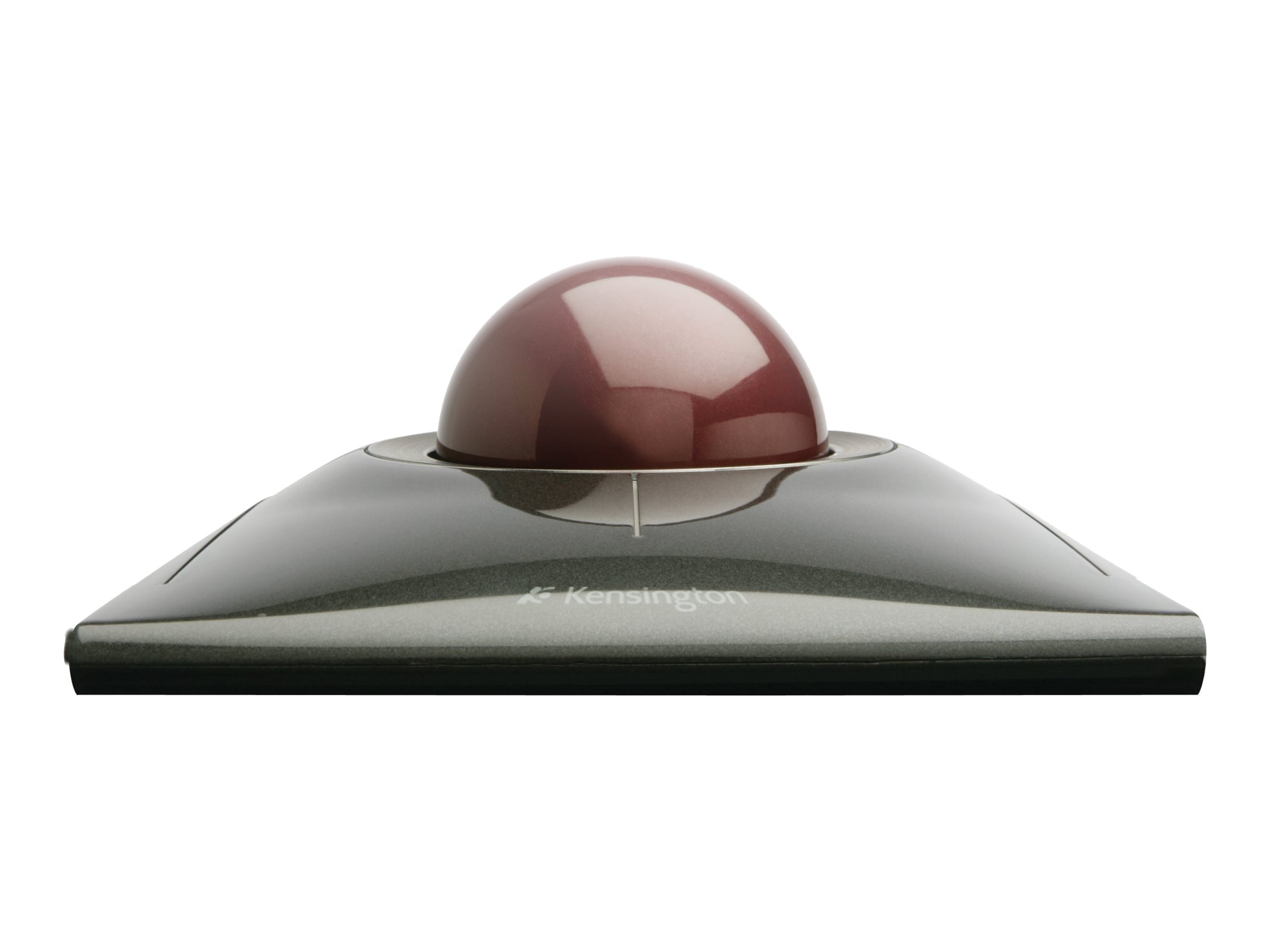 Kensington SlimBlade Trackball, K72327US, 9386472, Mice & Cursor Control Devices