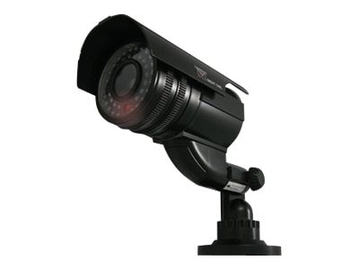 Night Owl Decoy Bullet Camera, DUM-BULLET-B