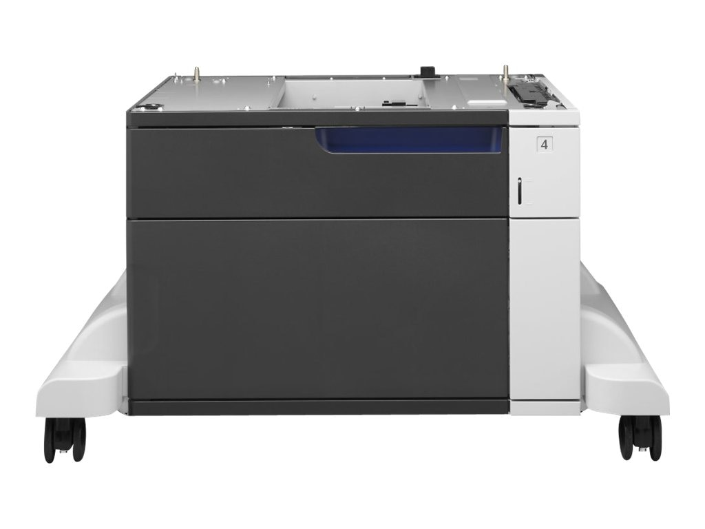 HP Inc. CE792A Image 2