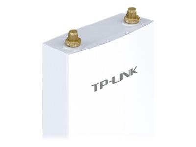TP-LINK 2.4GHz FE Outdoor Wireless Base Station, WBS210