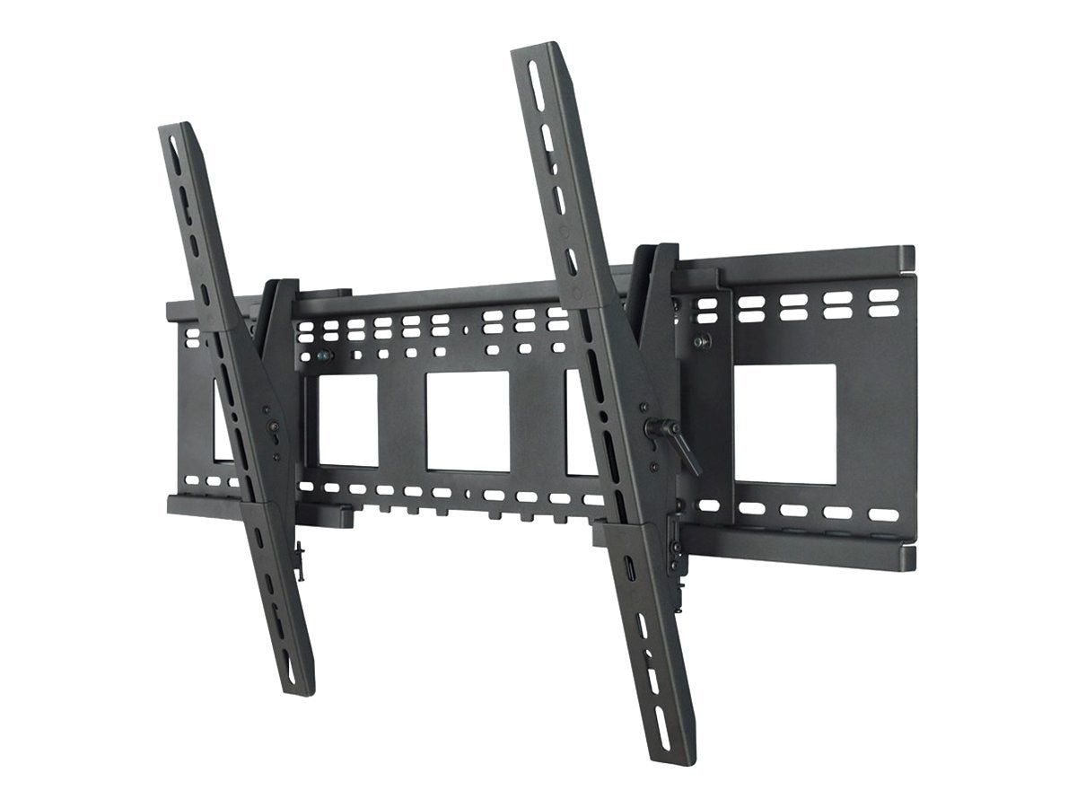 Avteq Universal Wall Mount for Dual Displays up to 70