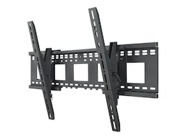 Avteq Universal Wall Mount for Dual Displays up to 70, UM-1T, 32920477, Stands & Mounts - AV