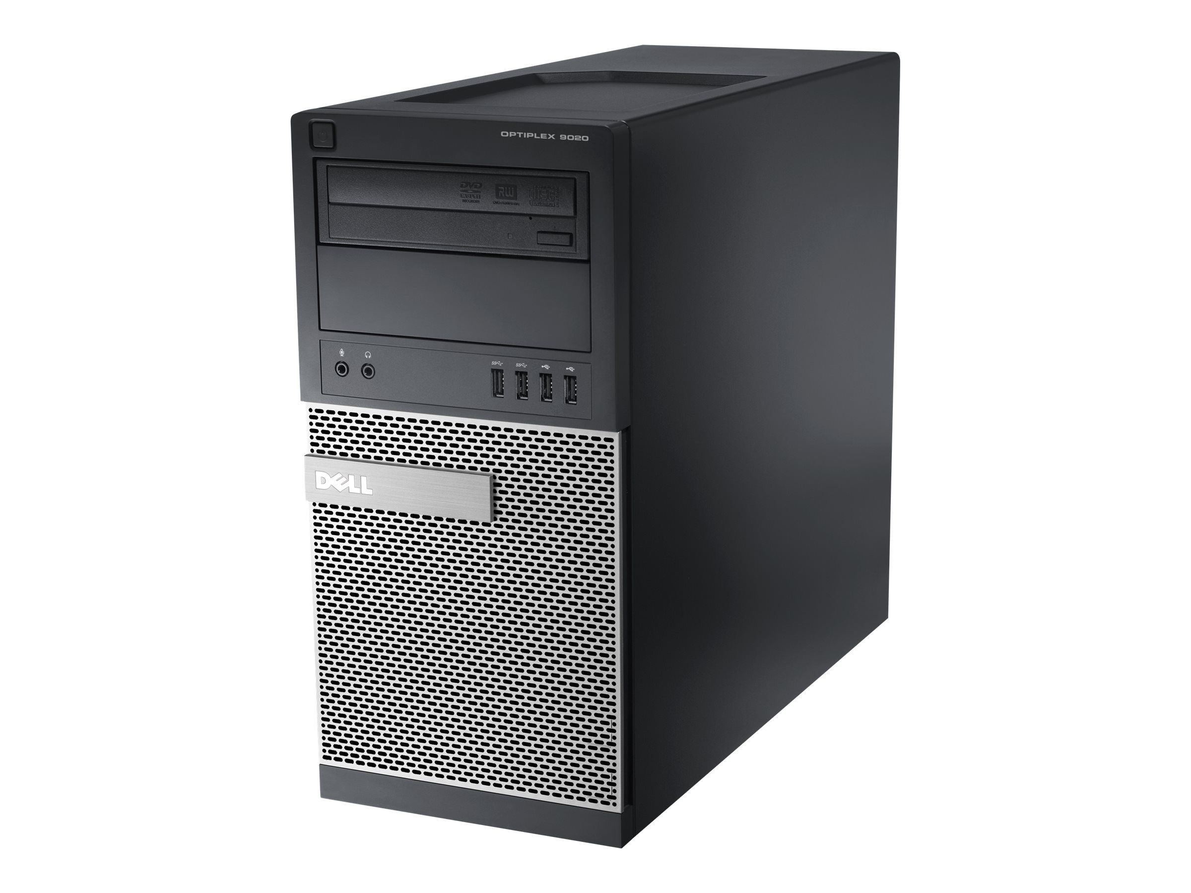 Dell Optiplex 9020 3.6GHz Core i7 8GB RAM 1TB hard drive, 7GMCP, 17946118, Desktops