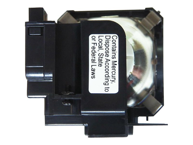 V7 Replacement Lamp for VT48, VT49, VT57, VT58, VT59, VPL1160-1N