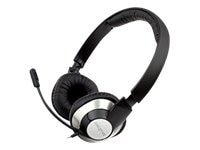 Creative Labs ChatMax HS-720 Headset