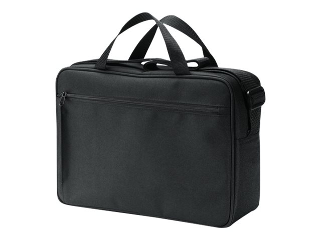 Dell Soft Projector Carrying Case