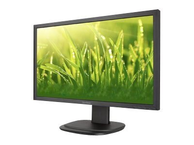 ViewSonic 22 VG2239M-TAA Full HD LED-LCD Monitor, Black, VG2239M-TAA, 14499121, Monitors - LED-LCD