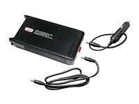 Lind Automotive DC Power Adapter 120W for Select HP Notebooks