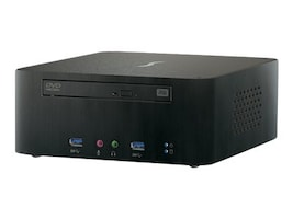 Sonnet Echo 15 Pro+ Thunderbolt Dock with Blu-ray Burner, ECHO-DK-PRO-0TB, 16947901, Docking Stations & Port Replicators