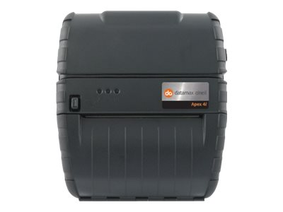O'Neil APEX4 USB IOS BT Printer, 78928U1-4