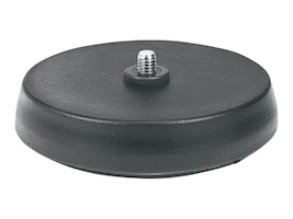 Electro-Voice Heavy Microphone Table Stand, LBC1227/01, 16060382, Microphones & Accessories