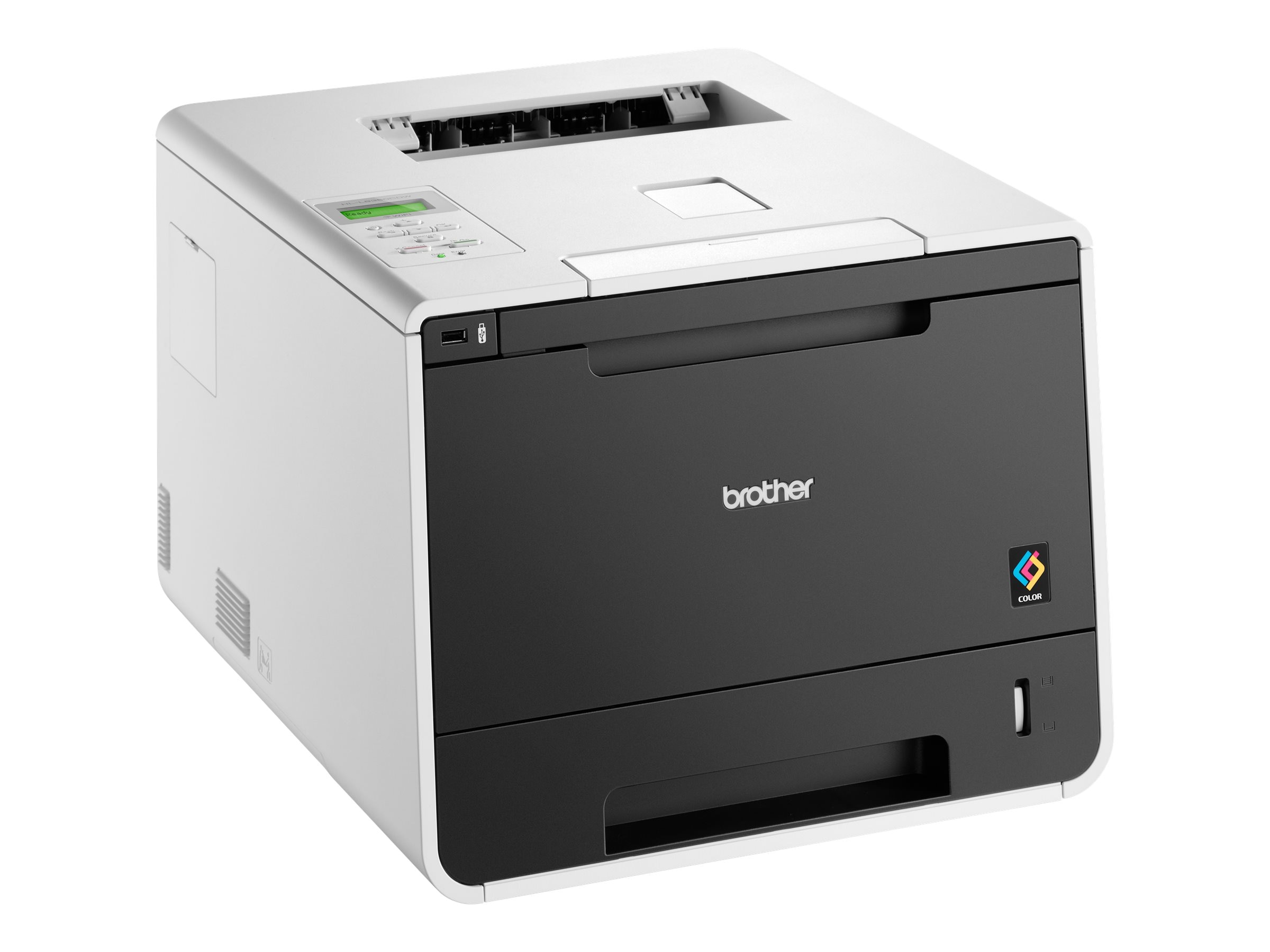 Brother HL-L8350CDW Image 6