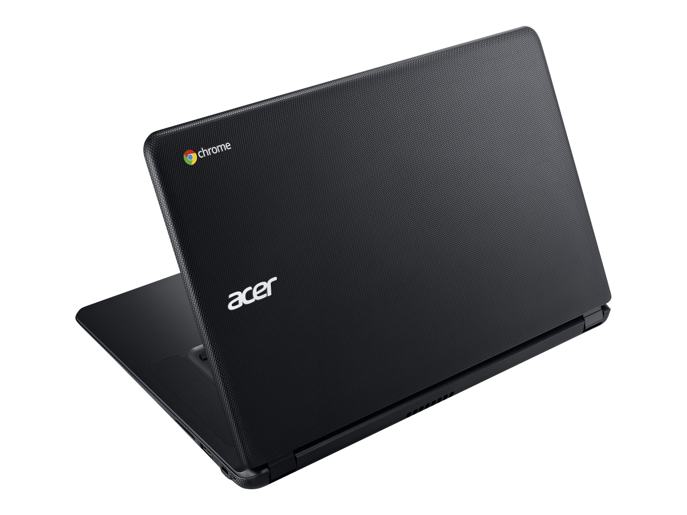 Acer Chromebook C910-C453 1.5GHz Celeron 15.6in display, NX.EF3AA.003