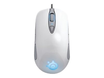 Steelseries SteelSeries Sensei Frost Blue, 62159, 15410037, Computer Gaming Accessories