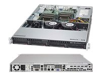 Supermicro SYS-6018R-TD Image 2