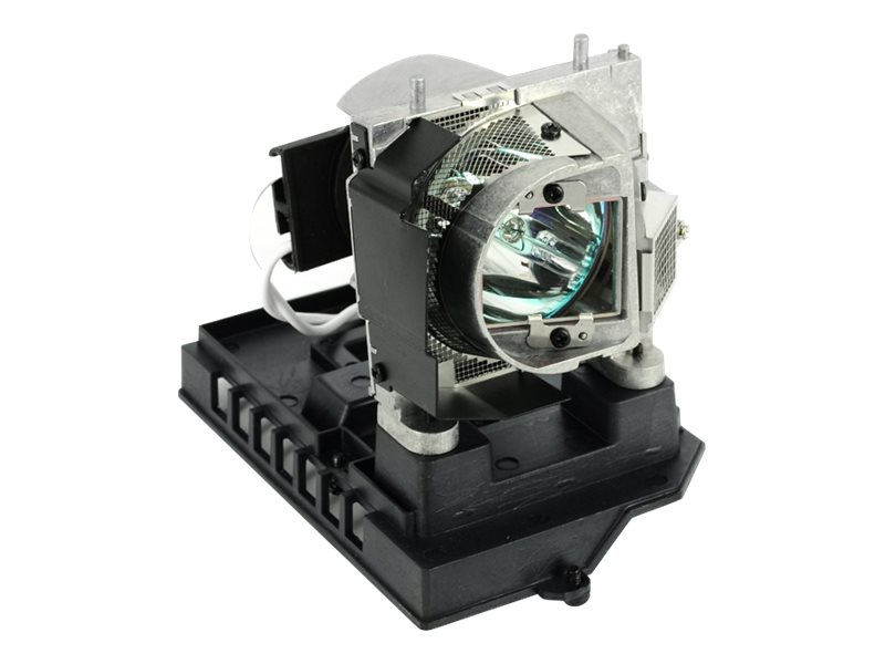 BTI Replacement Projector Lamp for NEC NP-U250X, NP-U250XG, NP-U260W, NP-U260WG, U250X, NP19LP-BTI