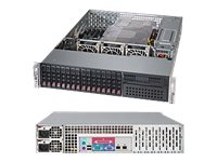 Supermicro SYS-2028R-C1RT Image 2