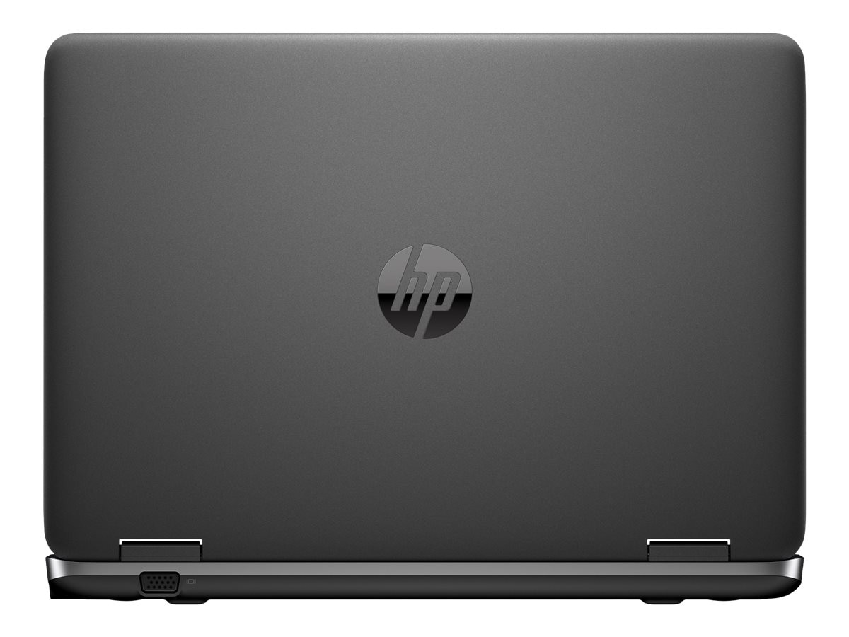 HP ProBook 645 G2 1.6GHz A6 14in display, X9U44UT#ABA