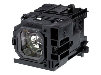 NEC Replacement Lamp for NP1150, NP2150, NP3150 Projectors, NP06LP