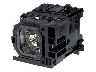 NEC Replacement Lamp for NP1150, NP2150, NP3150 Projectors