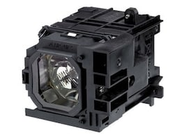 NEC Replacement Lamp for NP1150, NP2150, NP3150 Projectors, NP06LP, 8145482, Projector Lamps