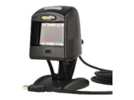 Scratch & Dent Wasp WPS200 Omni-Directional Barcode Scanner, 633808121730, 31426282, Bar Code Scanners