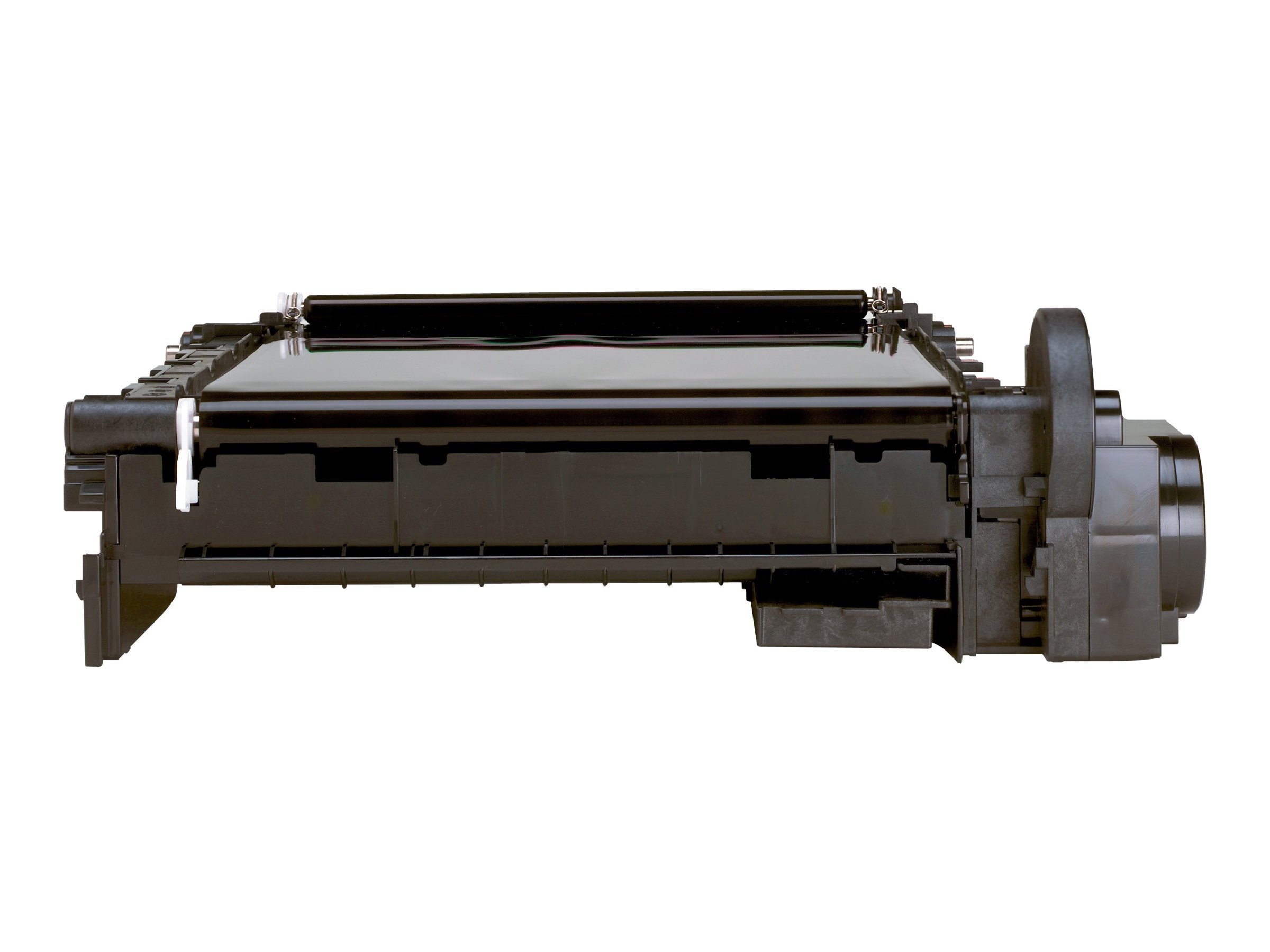 HP Color LaserJet 4600 4650 Series Image Transfer Kit, Q3675A, 5098967, Printer Accessories