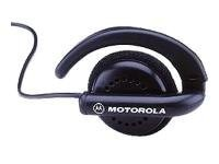 Motorola FRS Flexible Ear Receiver for Motorola Talkabout Radios